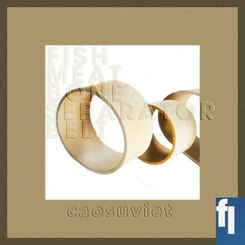 เข็มขัดแยกกระดูกปลากระดูกปลาถอดเครื่อง 1 c_ntt082
