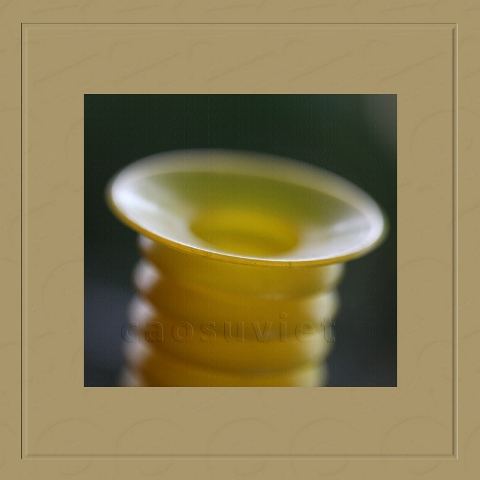 Manufacturing polyurethaneManufacturing polyurethane