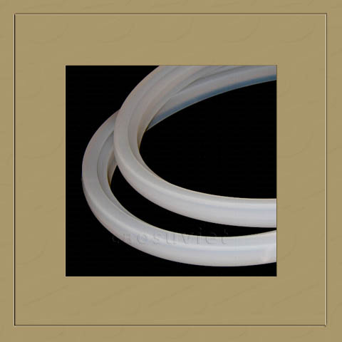 silicone-gasket-for-beverage-tanks_ntt073