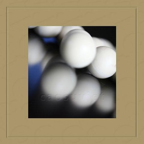 Custom rubber balls made in Cao Su Viet